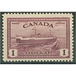 Canada 240 *