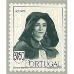 Portugal 713 *