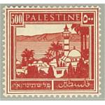 Palestina 72 **