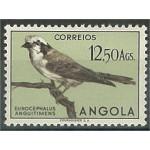 Angola 356 **