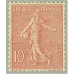 Frankrike 108 *