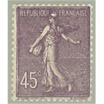 Frankrike 159 **