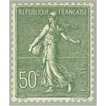 Frankrike 160 **