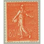 Frankrike 166 *