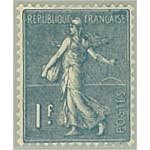 Frankrike 168 *