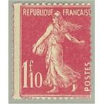 Frankrike 217 **