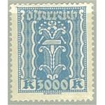 Österrike 396 *