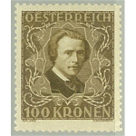 Österrike 424B *