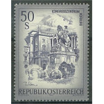 Österrike 1478 **