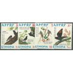 Etiopien 1427-1430 **