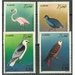 Algeriet 948-951 **