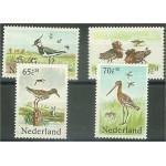 Nederländerna 1246-1249 **