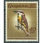 Guyana 1092 **