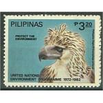 Filippinerna 1476 **