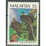 Malaysia 417A **
