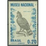 Brasilien 1173 *