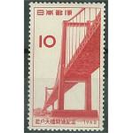 Japan 805 **