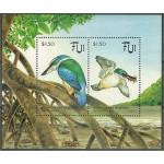 Fiji block 12 **