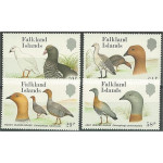 Falkland Islands 480-483 **