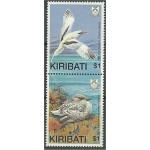 Kiribati 519-520 ** par