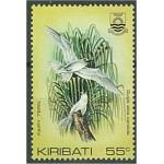 Kiribati 463 **