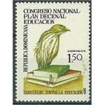 Dominica 1679 **