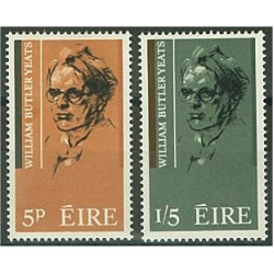 Irland 172-173 **