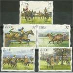 Irland 934-938 **