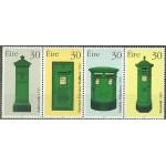 Irland 1092-1095 ** strip