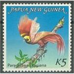 Papua New Guinea 478 **