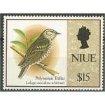 Niue 835 **