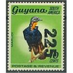 Guyana 1099 **