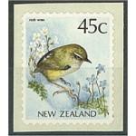 Nya Zeeland 1184BA **