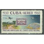 Kuba 678 **