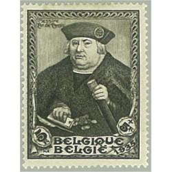 Belgien 405 (*)