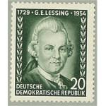 DDR 423 **