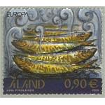 Åland 252 **