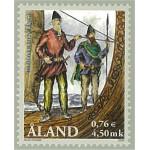 Åland 178 **