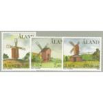 Åland 192-194 **