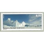 Grönland 561 **