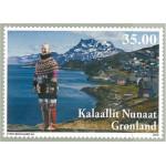 Grönland 532 **