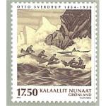 Grönland 409 **