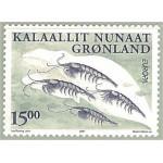Grönland 368 **