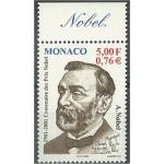 Monaco 2566 **