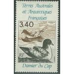 Franska Antarktis 289 **