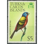 Turks & Caicos 363 **
