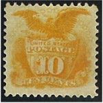 USA 30S *