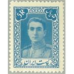 Iran 769 **