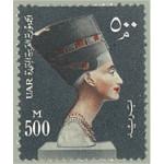 Egypten 587 *
