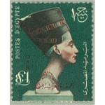 Egypten 603 *